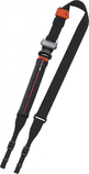 Sony XS3 Shoulder strap