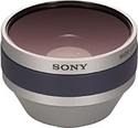 Sony Wide Conversion Lens VCL-HG0730X