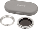 Sony Polarizing Filter Kit