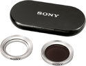 Sony VF-30NKB camera filter