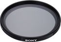 Sony VF-55CPAM camera filter
