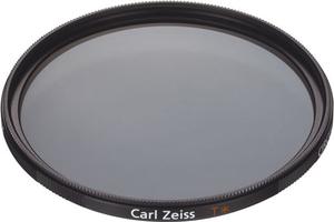 Sony VF-77CPAM camera filter